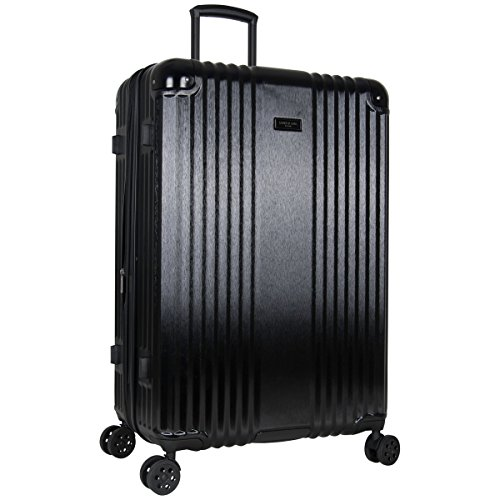 Top 10 Pick for Hair – Suitcases