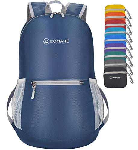 Top 10 Cruise Items To Take In Cruise – Hiking Daypacks