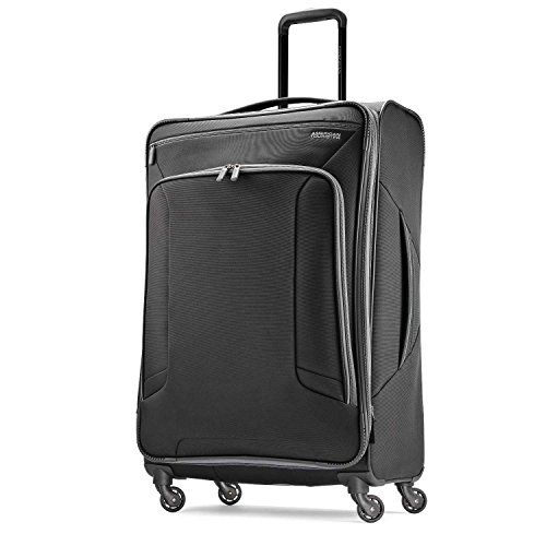 Top 10 Luggage 28 Inch Lightweight – Suitcases