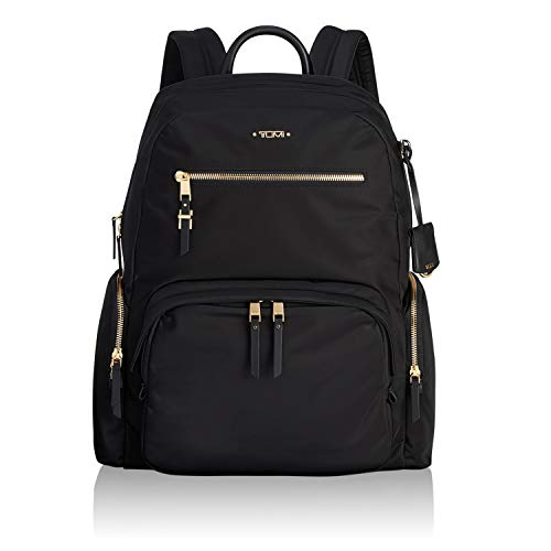 Top 10 TUMI Backpack for Women – Women's Shops
