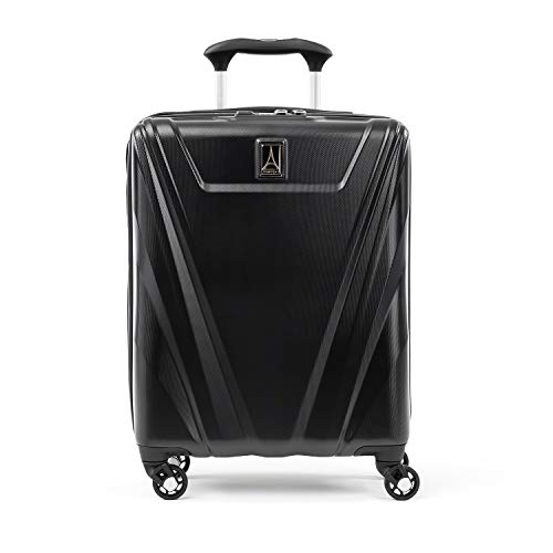 Top 10 Five on The Black Hand Side – Carry-On Luggage