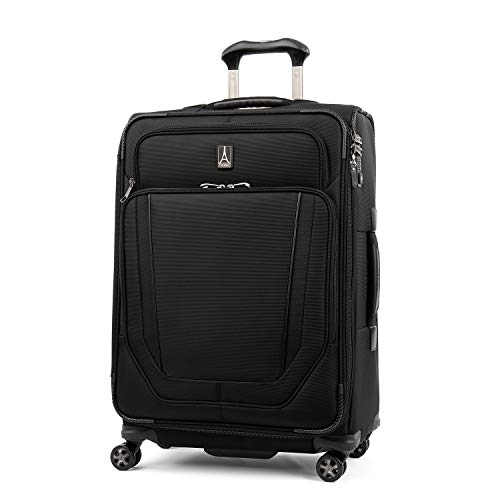 Top 10 Luggage Medium Checked – Suitcases
