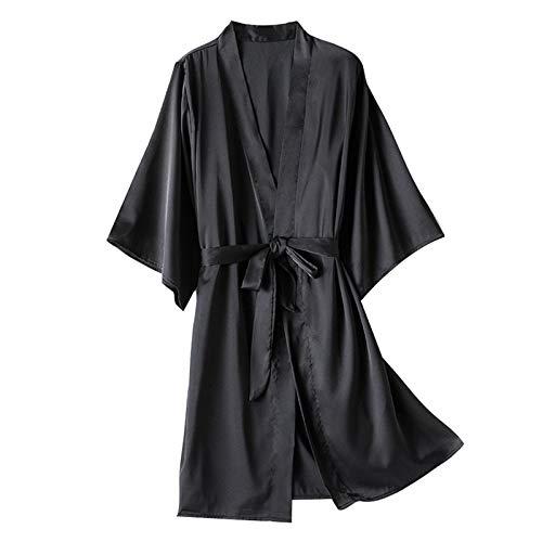 Top 10 Robe Plus Size Women – Fashion Waist Packs