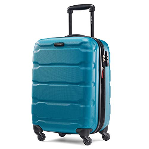 Top 10 Small Luggage Bag with Wheels – Carry-On Luggage