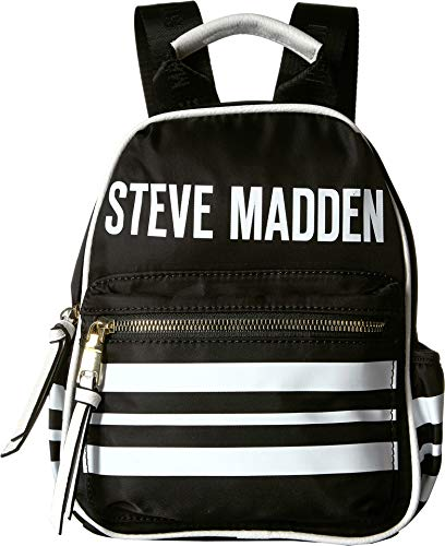 Top 3 Steve Madden Bag – Women's Fashion
