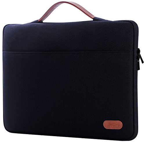 Top 10 iPad Keyboard Case – Tablet Sleeves