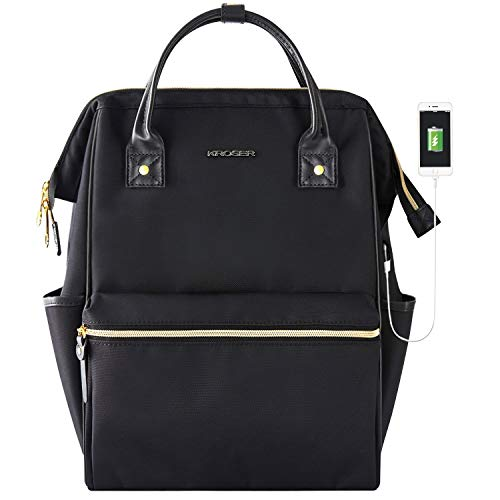 Top 10 Fossil Crossbody Bags for Women Clearance Sale – Laptop Backpacks