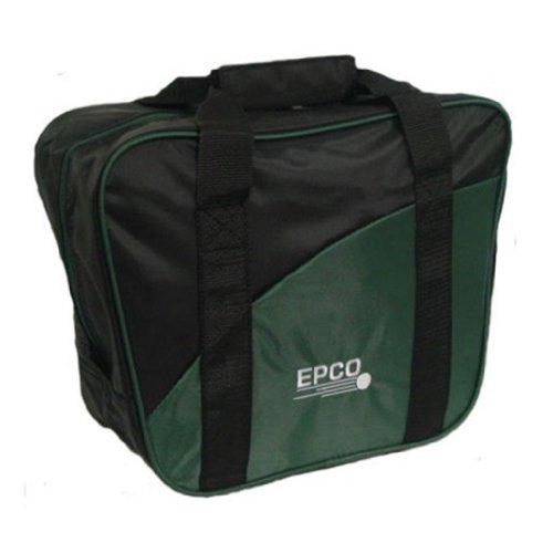 Top 8 Bowling Ball Bag 2 Ball – Sports Duffel Bags