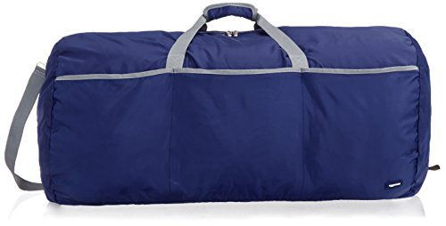 Top 10 Mattresses Queen Size – Travel Duffel Bags