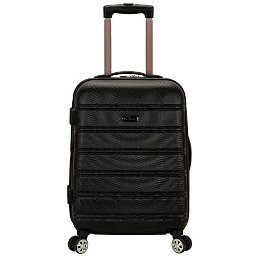 Top 10 Delta Approved Carry On Luggage – Carry-On Luggage