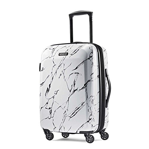 Top 10 Hard Suitcase with Wheels – Carry-On Luggage