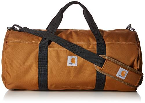 Top 10 School Duffle Bag – Travel Duffel Bags