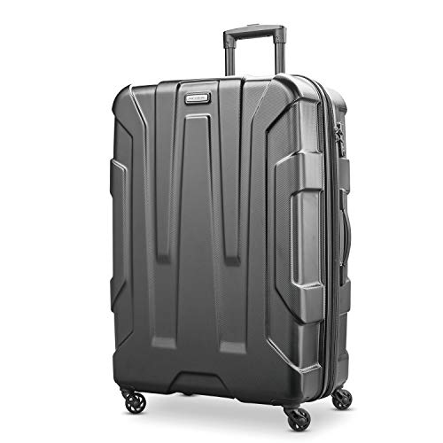 Top 10 Frames Bulk In White – Carry-On Luggage