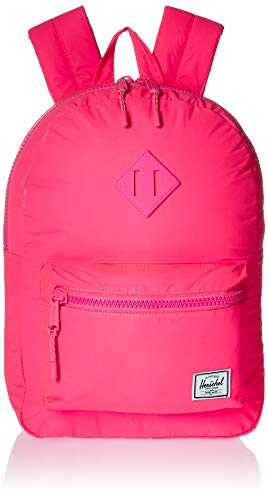 Top 9 Hot Pink Backpack – Kids' Backpacks