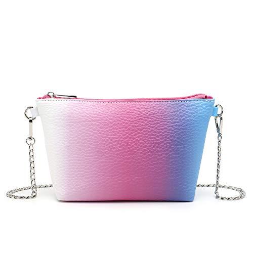 Top 9 Cosmetic Pencil Sharpener – Cosmetic Bags