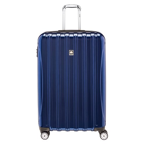 Top 10 Suitcase Delsey 29 inch – Suitcases