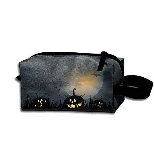 Top 9 Lantern Night Light – Cosmetic Bags