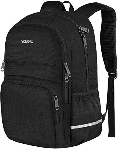 Top 9 Bolsos Escolares De Adolescentes – Laptop Backpacks
