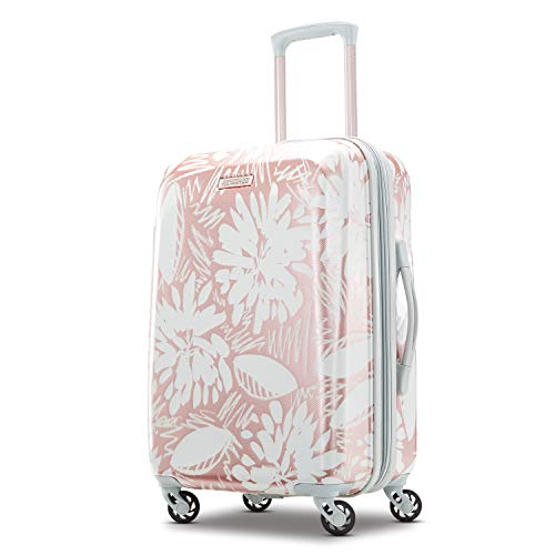 Top 10 15 Luggage Carry On Wheels Floral – Carry-On Luggage