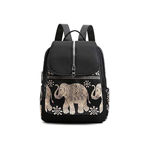 Top 10 Elephant Gifts for Women – Women's Shops