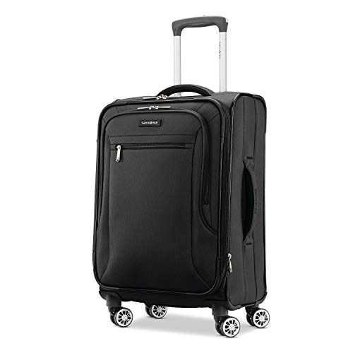Top 10 Soft Carry on – Carry-On Luggage
