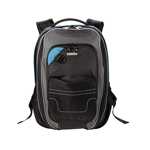 Top 10 Underseat Carry on Backpack – Laptop Backpacks