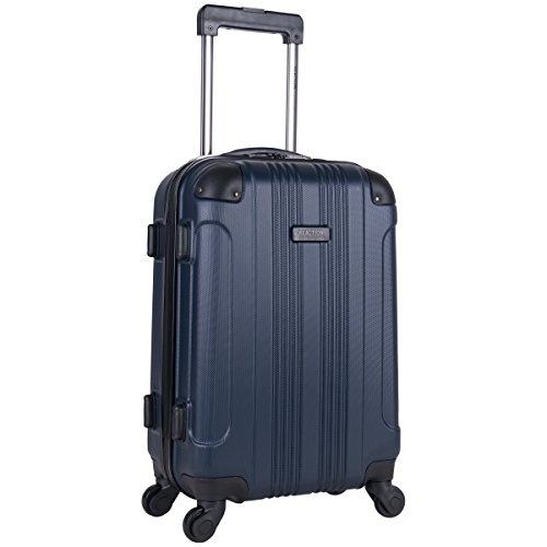 Top 10 cabin Size Carry On Luggage – Carry-On Luggage