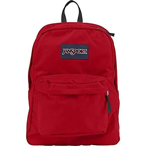 Top 10 Girls Red Backpack – Hiking Backpacks, Bags & Accessories