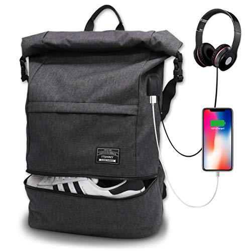 Top 10 High School Backpack – Laptop Backpacks