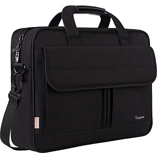 Top 10 Laptop Briefcases for Men 15.6 – Laptop Briefcases