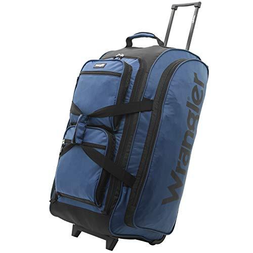 Top 8 Duffle Bag 30 Inch – Travel Duffel Bags