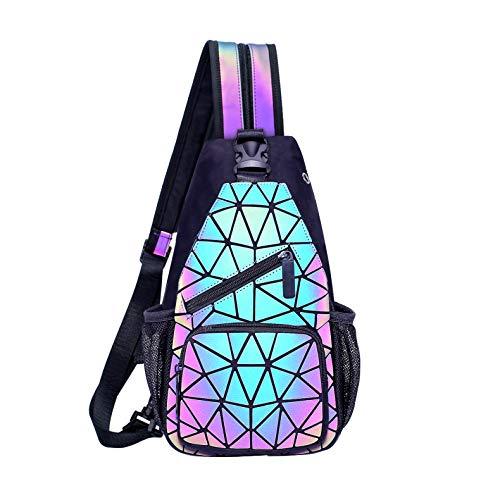 Top 10 luminous purse Crossbody – Women's Shops