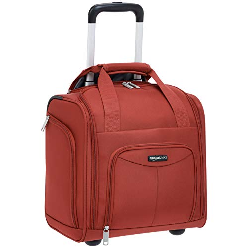 Top 9 Carry on Luggage 18x14x8 Spirit Airlines – Laptop Backpacks