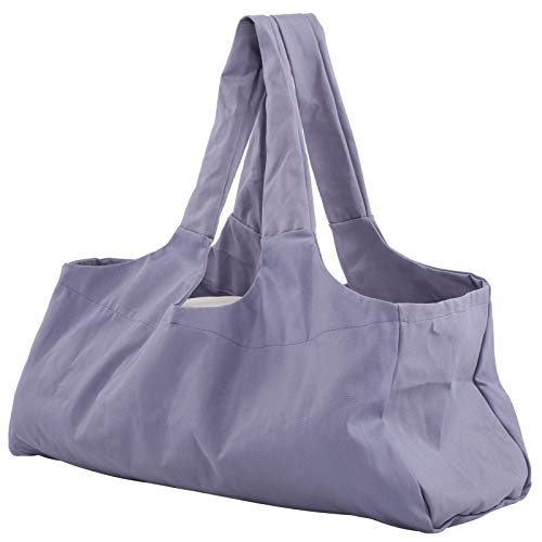 Top 10 Oversized Yoga Mat – Sports Duffel Bags