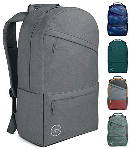 Top 10 Backpack Laptop Sleeve Women – Laptop Backpacks