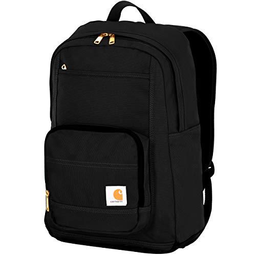 Top 10 Carhartt Backpack Black – Laptop Backpacks