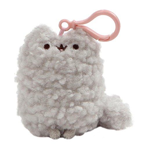 Top 10 Stuffed Cat Plush – Backpacks