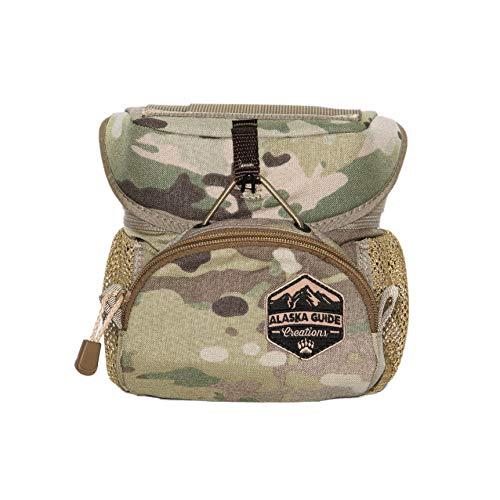Top 10 Binoculars Compact Lightweight – Casual Daypack Backpacks