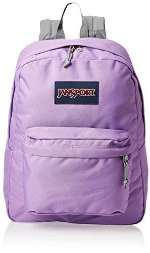Top 9 Light Purple Backpack – Kids' Backpacks