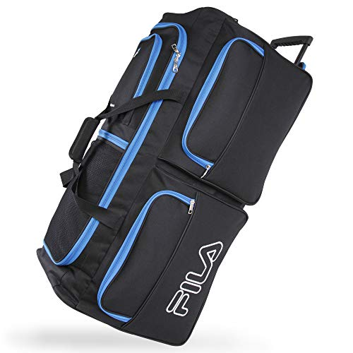 Top 10 Large Luggage Bag – Travel Duffel Bags