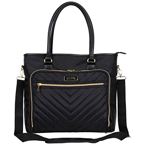 Top 10 Crossbody Tote Bag for Women – Laptop Messenger & Shoulder Bags