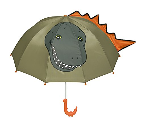 Top 7 Rocks Of Ages – Stick Umbrellas
