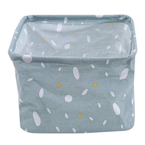 Top 10 Cubes Storage Bins – Toiletry Bags