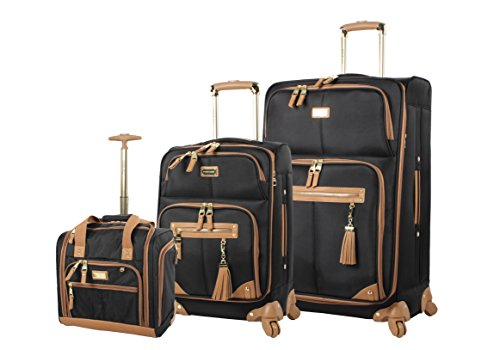 Top 9 Lv Suitcase Luggage – Luggage