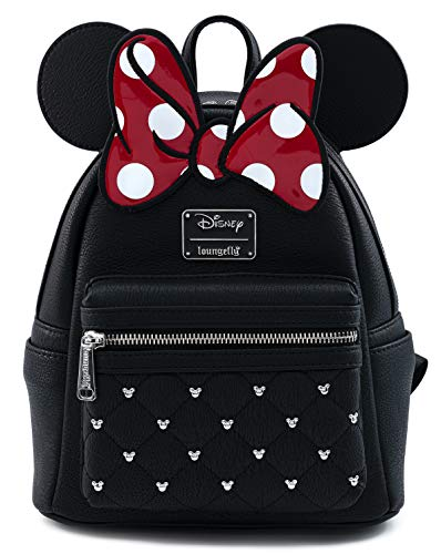Top 10 Loungefly Mini Backpack Disney – Women's Shops