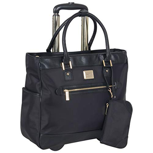 Top 8 Traveling Gifts for Women – Laptop Briefcases