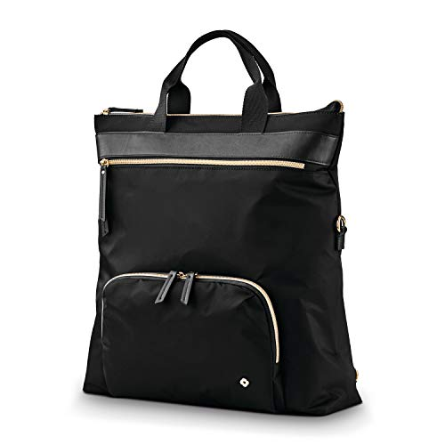 Top 10 Backpack For Women Xtgoo – Briefcases