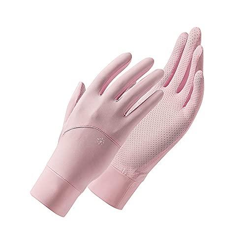 Top 10 Running Gloves Women Lightweight for Summer – Gym Tote Bags