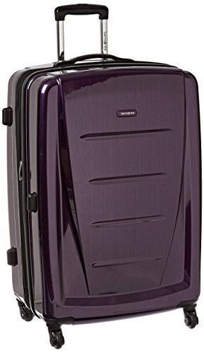 Top 9 Luggage Hard Shell with Spinner Wheels 28in – Suitcases