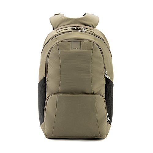 Top 10 Skins Half Tights – Laptop Backpacks
